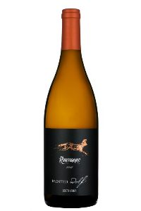 Painted Wolf Black Pack Roussanne