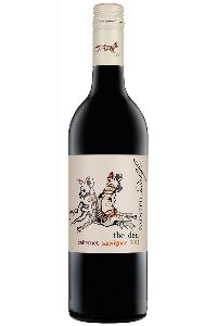 Painted Wolf The Den Cabernet Sauvignon